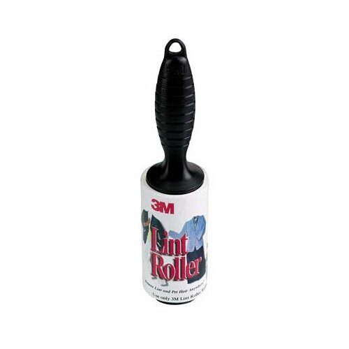 3M General Household Lint Roller