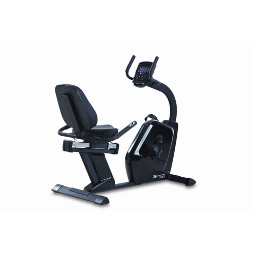 XTERRA Fitness Recumbent Bike