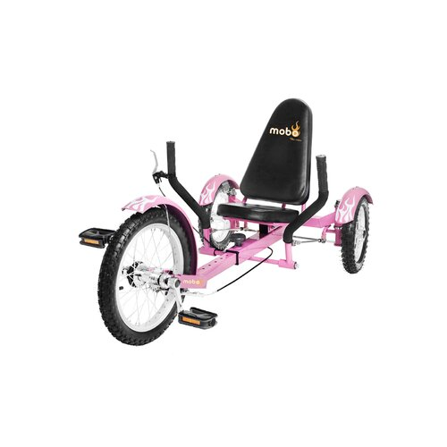 Mobo Ultimate Tricycle
