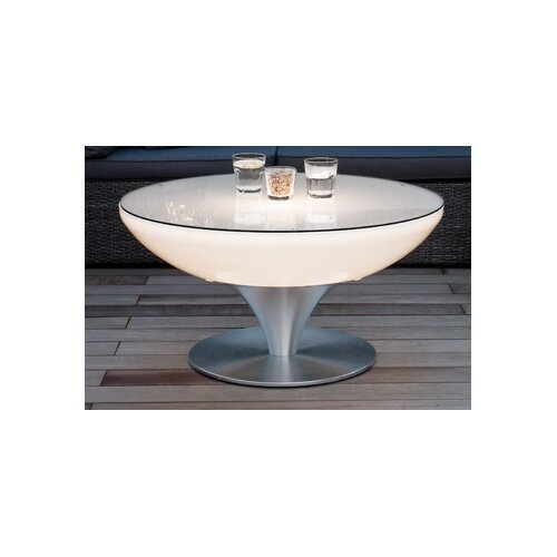 Gablemere raffles folding side table reviews wf - Folding glass coffee table ...