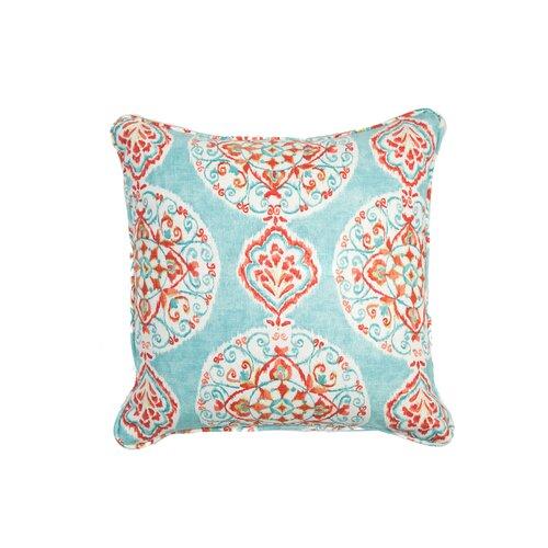 Loni M Designs Mirage Pillow