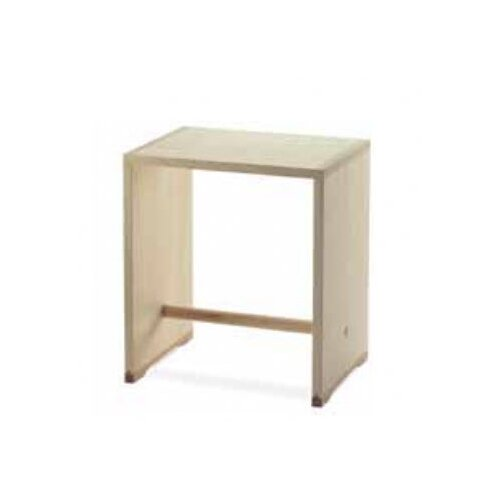 Wohnbadarf Bill Ulmer End Table