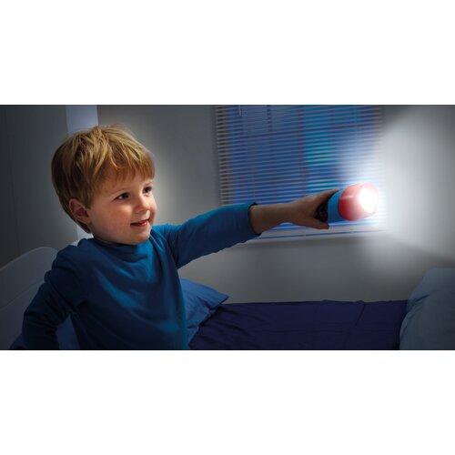 Diggin Active Thomas The Tank GoGlow Night Light