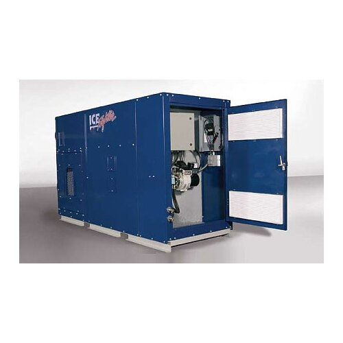 Indirect 700,000 BTU Utility Propane / Natural Gas Space Heater