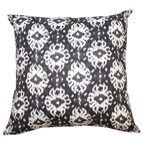 Divine Designs Kara Cotton Pillow