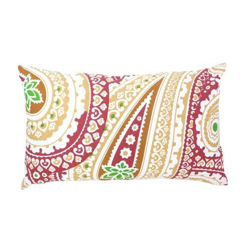 Divine Designs Laxmi Pillow