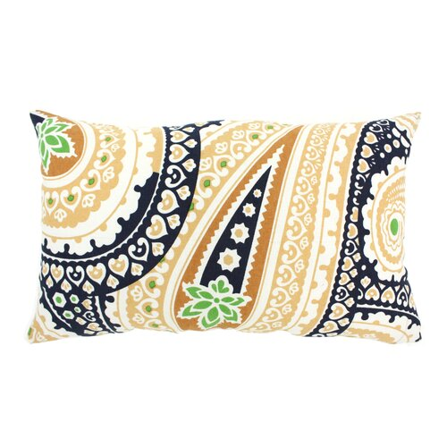 Divine Designs Laxmi Pillow