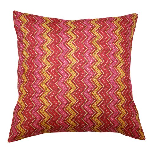 Divine Designs Cabana Decorative Pillow