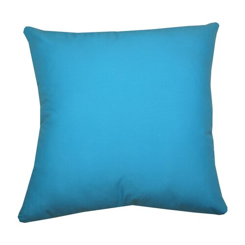 Divine Designs Athens Decorative Pillow