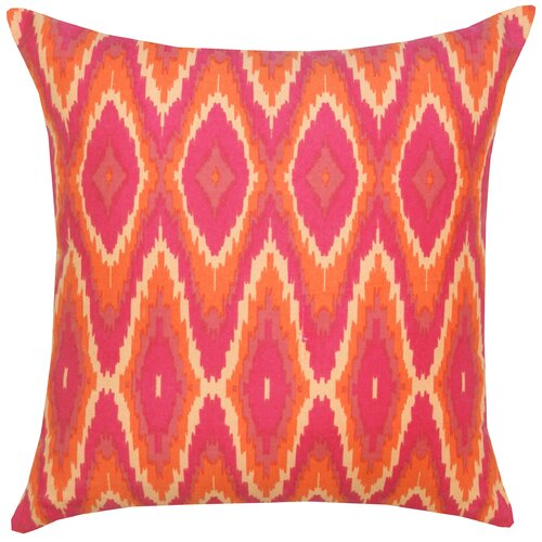 Hot Marrakesh Cotton Casement Pillow