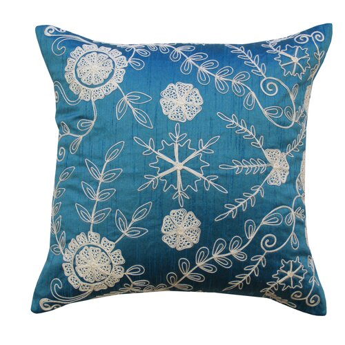 Dori Polyester Pillow