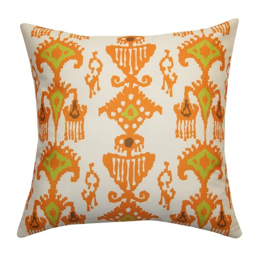 Divine Designs Outdoor Pillow
