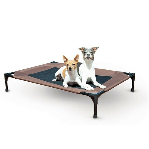 Cot Dog Furniture Style