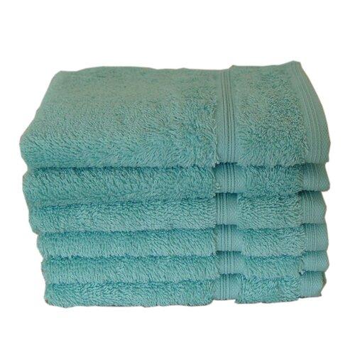 dCOR design Luxury Face Towel