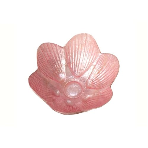 Dekorasyon Gifts & Decor Capiz Mini Flower Bowl