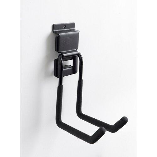 Viper Tool Storage Slat Wall J Hook