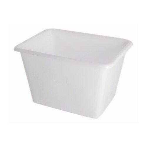 PVIFS Tub for Bulk Mover Cart