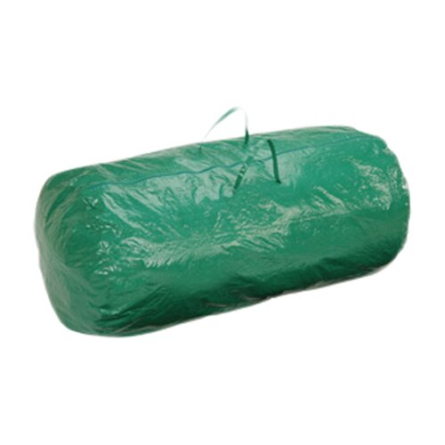Richards Homewares Holiday PE Christmas Tree Storage Bag