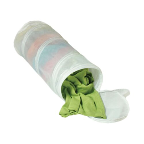 Richards Homewares Laundry Micro Mesh Spiral Bag