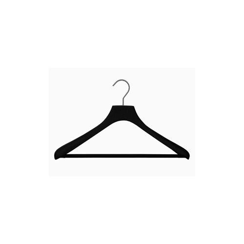 Manhattan Bar Suit Hanger