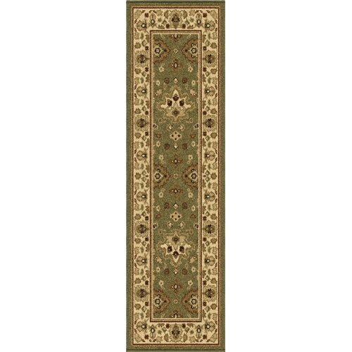 Orian Rugs Inc. Four Seasons Vineyard Shazad Area Rug