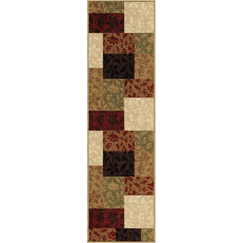 Four Seasons Monique Indoor/Outdoor Rug