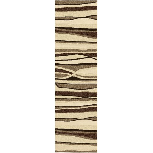 Four Seasons Alfresco Stripe Indoor/Outdoor Rug