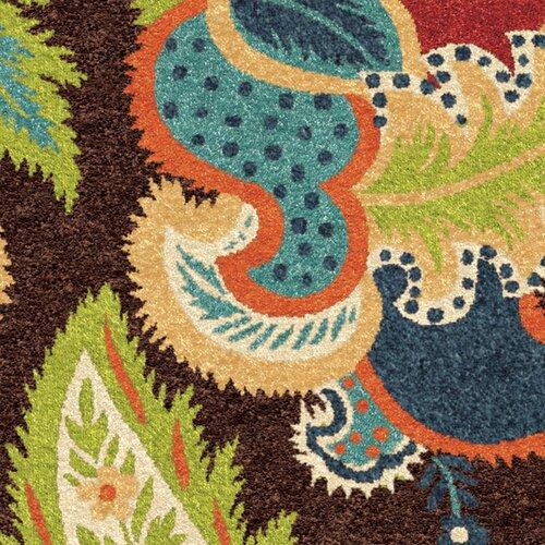 Orian Rugs Inc. Veranda EthridgeRug