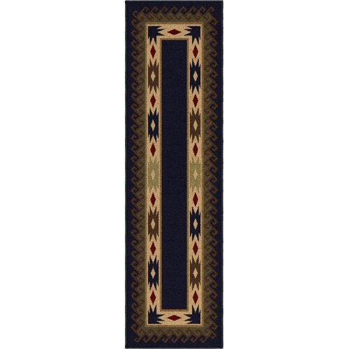 Oxford Evening Durango Rug