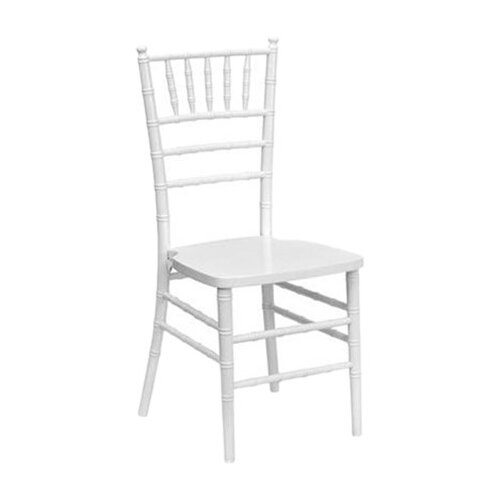 Commercial Seating Products American Classic European Side Chair