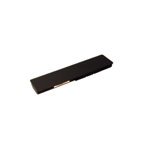 NM Long Life 6-Cell 4400mAh Battery for HP and Compaq Laptops