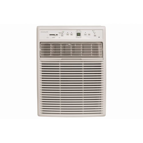 Frigidaire 12,000 BTU Slider / Casement Air Conditioner with Remote