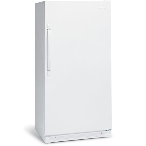 17 Cu. Ft. Freezerless Refrigerator
