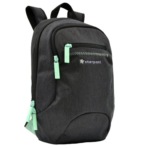 Izzy Small Backpack