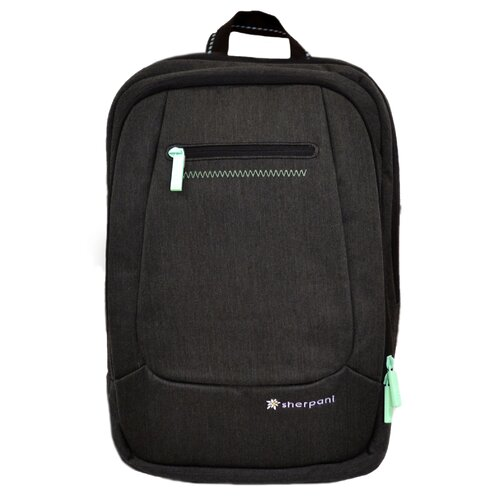 Moda Sport Click Laptop Backpack