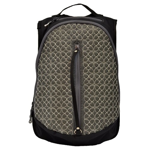 Limited Edition Access LE Backpack