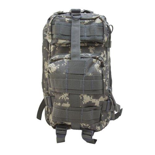 Transport Backpack