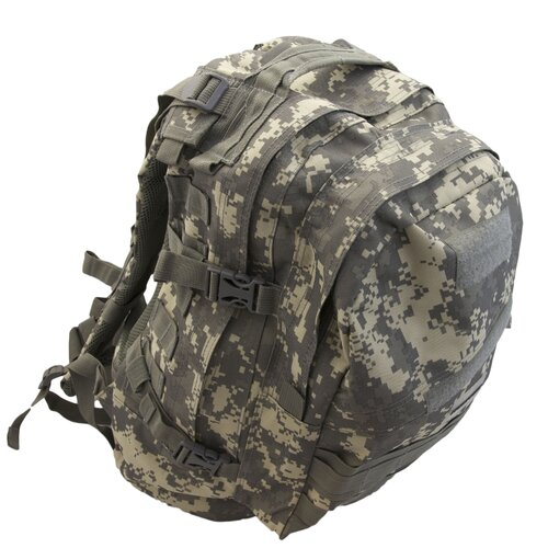 Humvee Backpack
