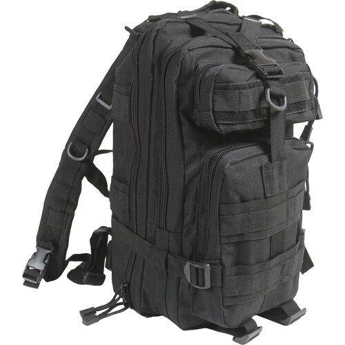 Humvee Transport Backpack