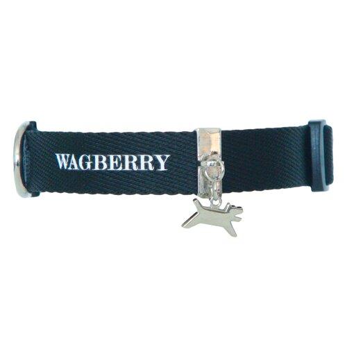 Wagberry Heritage Adjustable Collar