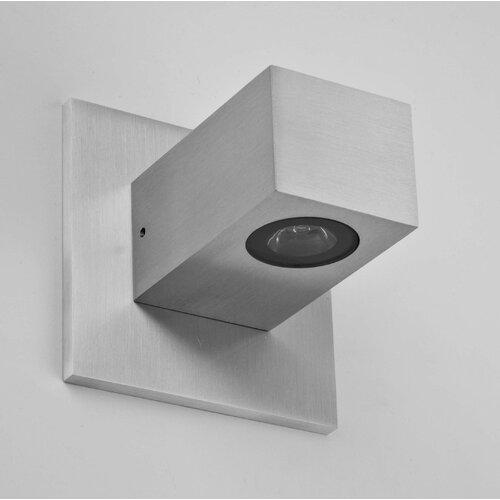 Hubbardton Forge Oculus: Ss_pt1917813