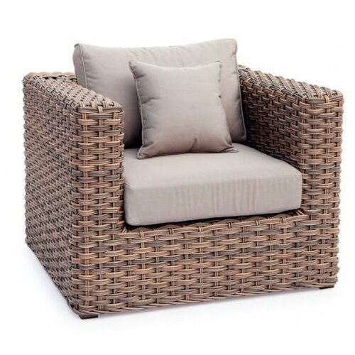 BOGA Furniture Oyster Lounge Chair