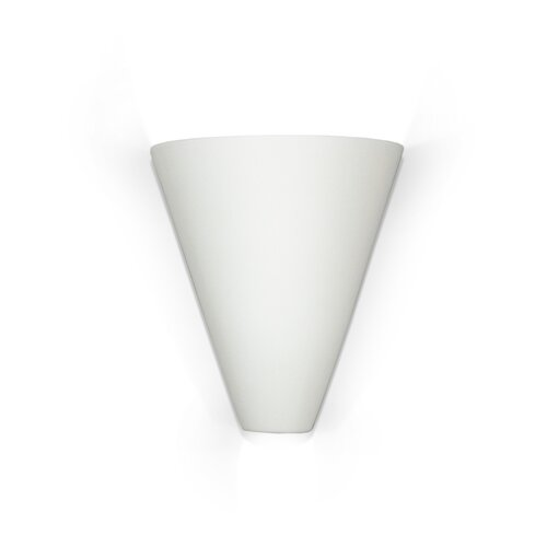 A19 Gotlandia 1 Light Wall Sconce