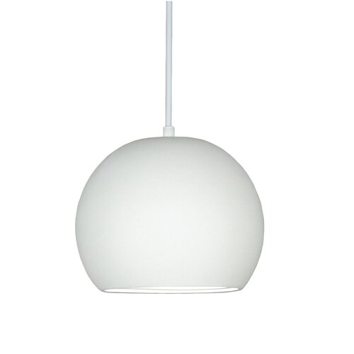 Bonaire 1 Light Pendant