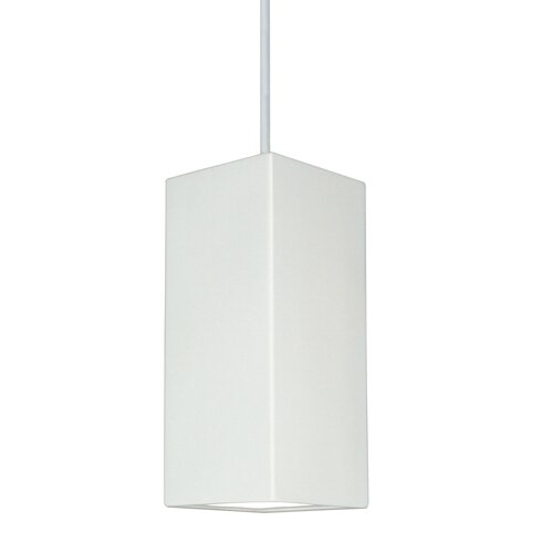 Timor 1 Light Pendant