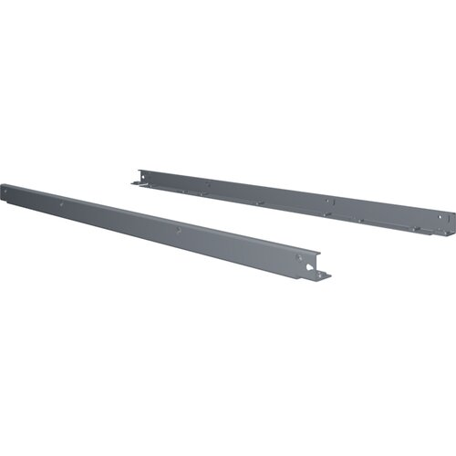 Tennsco Corp. Mounting Channels