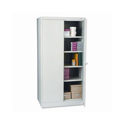 "Tennsco Corp. Standard 39"" Storage Cabinet"