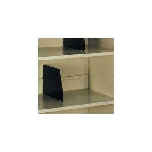 Tennsco Corp. Lateral Assessory, Divider