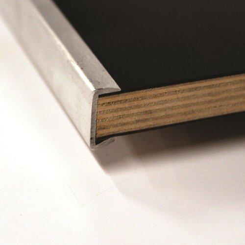 "Maywood Furniture Original Series 60"" Semi Circle Folding Table"