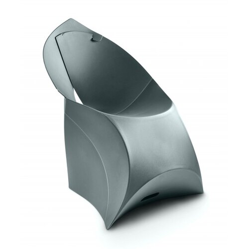 Flux Junior Side Chair